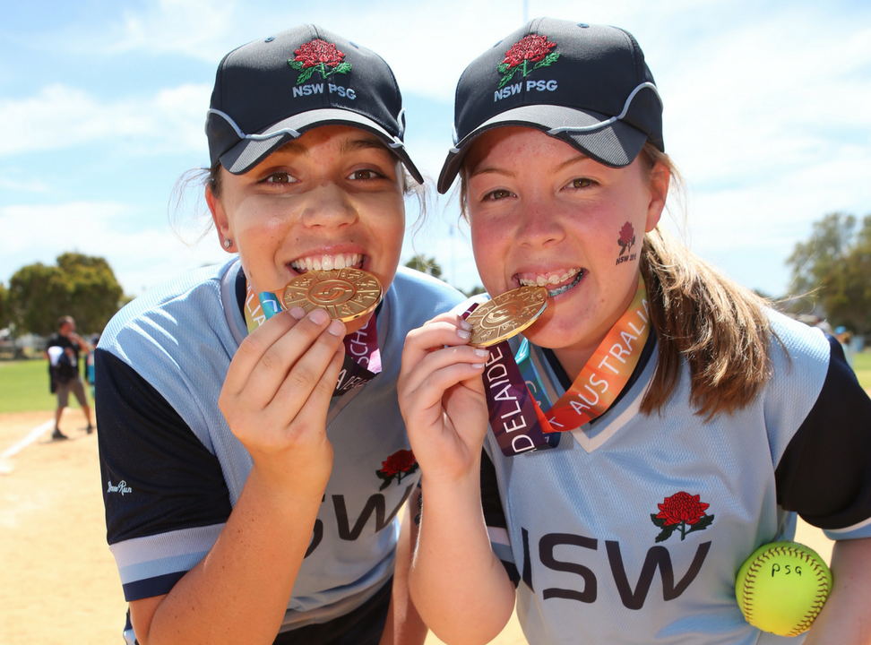 Pacific School Games Returns to Adelaide in 2017