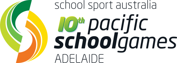 Pacific School Games
